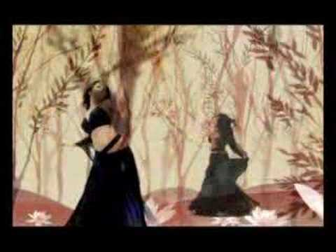 Maha Maya video