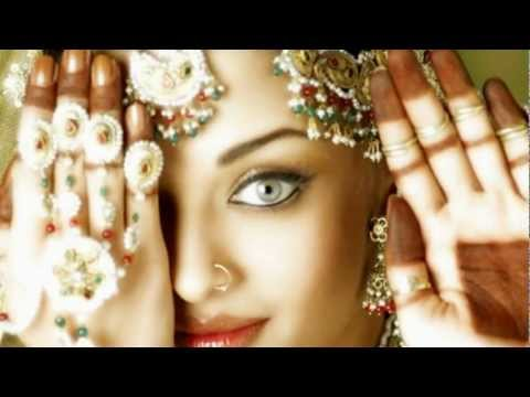 MAIN PYASA TUM SAWAN ( aishwarya rai hd quality wallpapers)...