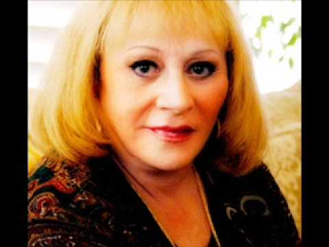 Recently renowned Psychic Sylvia Browne threw out her predictions for