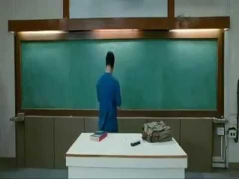 3 Idiots   Eğitim Sistemindeki Bozukluk video