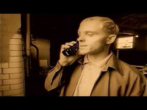 The Shamen - Ebeneezer Goode HD