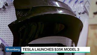 Sandy Munro Says Tesla Isn't a Car Company, It's a Cult