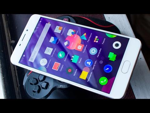 Стоит ли покупать Meizu M5 Note? Обзор после месяца использования!