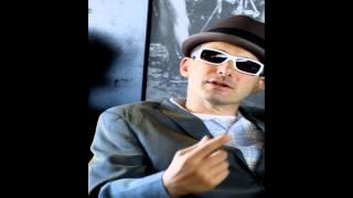 Adam Horovitz radio interview, 2004