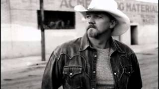 Watch Trace Adkins I Can Dig It video