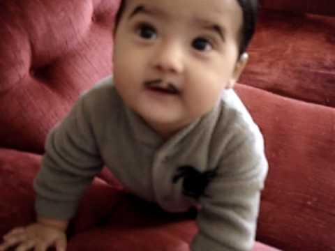 Funny Baby Costumes uk Funny Costume Baby Girl