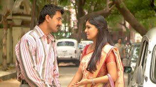 Officer madam's praise goes viral | Best of Deivamagal