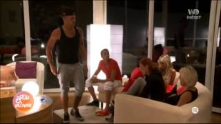 Les Ch'tis à Hollywood   Episode 44