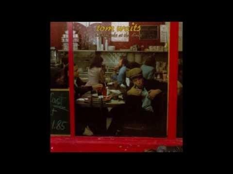 Tom Waits - Nighthawk Postcards (from Easy Street)