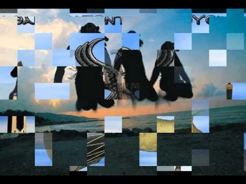 Pontiaka Remix and Mixing by Dj Dimi Juli 2013