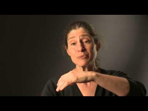Quodlibet 10 - Entrevistas con Kim Kashkashian
