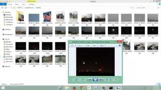 Resize Multiple Images In Just Few Seconds Using IrfanView