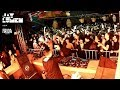 Jay Lumen live at Frida Room Outdoor Cordoba Argentina 29-09-2018 [168 min]