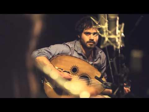 Antara  - Israeli band  that integrates Arab, Balkan and Jazz traditions