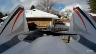RC Planes  VTOL