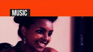 Eritrea - Aman Ghirmay (Panda) - Mfllay | ምፍልላይ - New Eritrean Music 2015