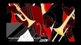 Romantic Easy Listening Piano Bar Music for Lounge & Jazz Club