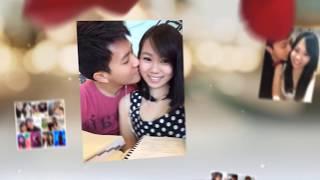 Download Lagu A Hong Kong Proposal Surprise Gratis STAFABAND