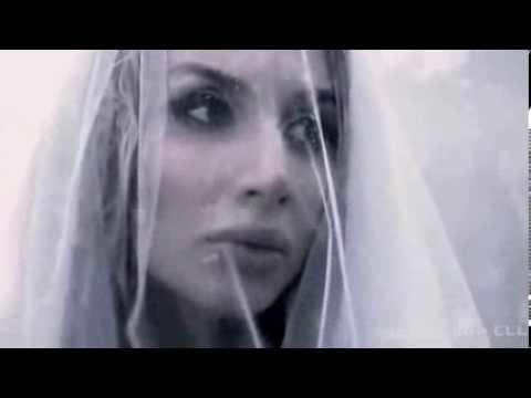 лобода революция караоке :: VideoLike