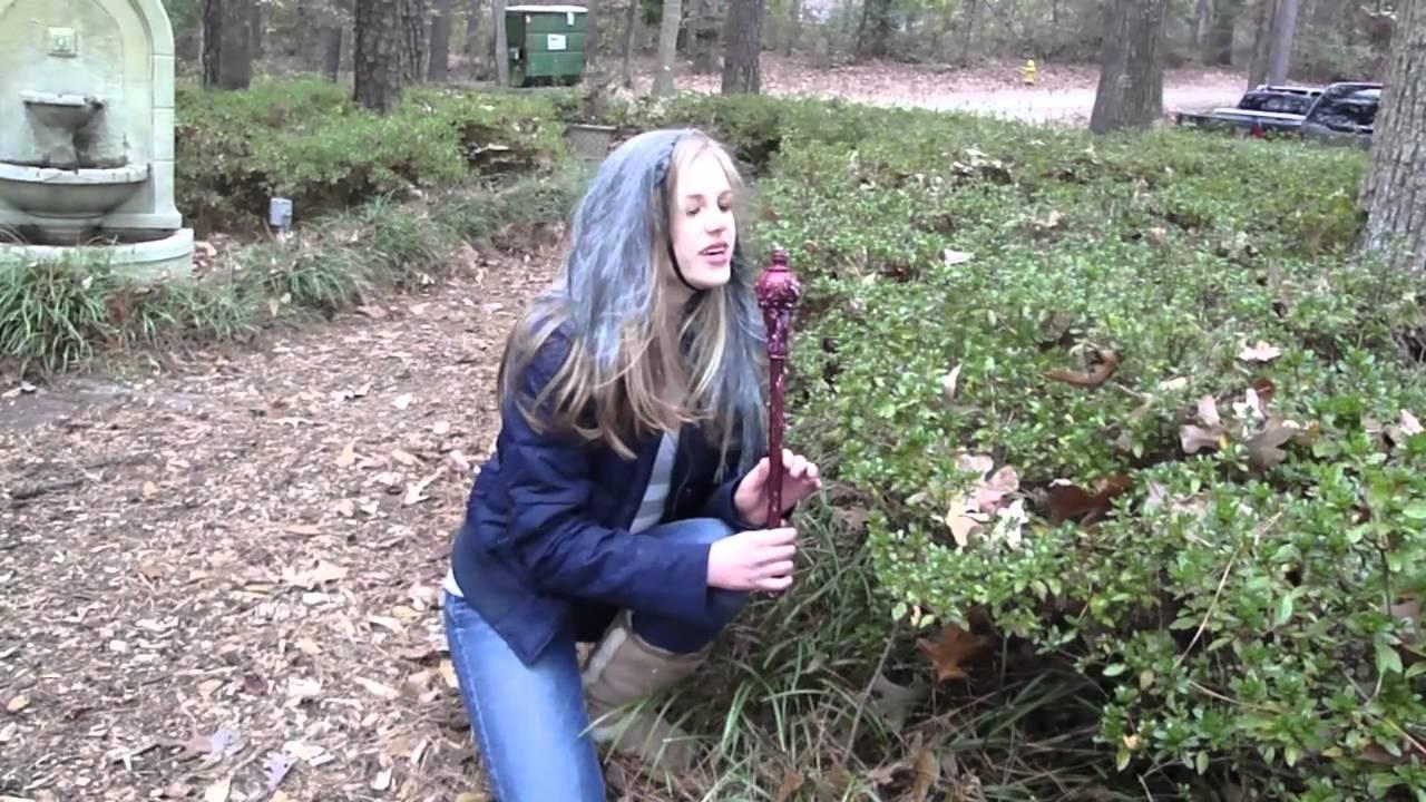essay first seven years bernard malamud