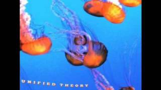 Watch Unified Theory Not Dead video