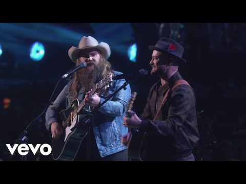 Say Something / Midnight Summer Jam (Live from the BRITs 2018) MP3