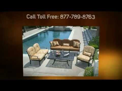garden furniture|877-789-8763 |Midland|Summerset outdoor Living TX 79701|barbecue island|patio table