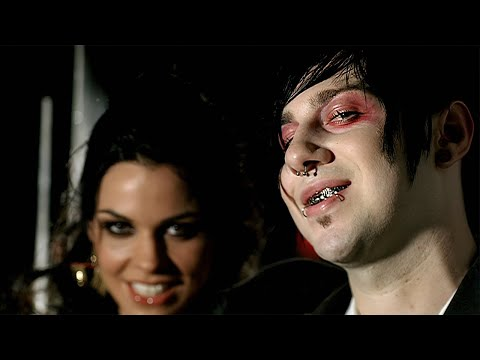 Avenged Sevenfold - Beast And The Harlot (Video) Music Videos