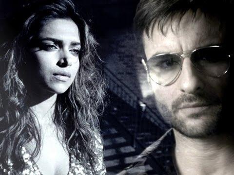 Yaariyaan (Song Promo) | Cocktail | Saif Ai Khan, Deepika Padukone & Diana Penty