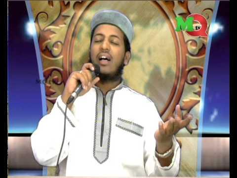 Aya Na Hoga Istarha - Syed Imran Mustafa Quadri video