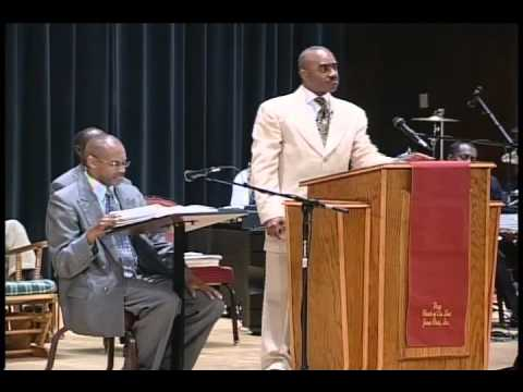 Pastor Gino Jennings 936-938-part4