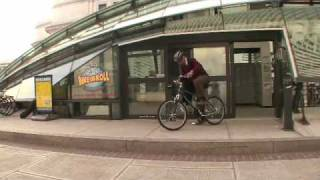 download lagu Secure Bike Parking At Union Station gratis