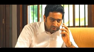 Purakathumbol Malayalam Short Film (HD)