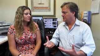 Palm Beach Real Estate Why use a Realtor that's also a Property Manager