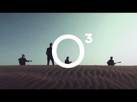 HIVI    Orang ke 3  Official Music Video