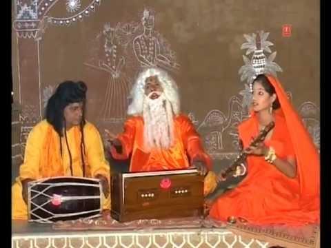 Aanand Ka To Baaja Baaje Hemraj Saini Chetavani Bhajan  [full Song] I Kagaz Madh Gayo Karma Ko video