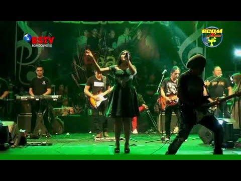 Rere Amora - MawarPutih