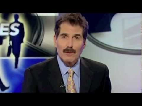 John Stossel - Burdensome Regulations