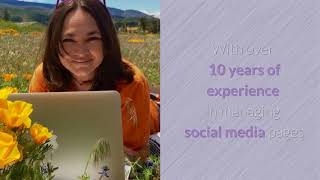 Dragonfly Networking & Social Media