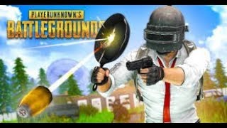 Pubg funny moments best of 2019   Fails and Wins + WTF Moments