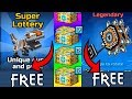 download mp3 dan video You Can Get All Weapons FOR FREE NOW In Pixel Gun 3D! 12.5.3 Update Hack [Unlimited Gems & Coins]