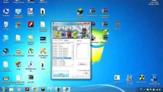 [Minecraft TUTO] Comment installer le logiciel Pipix - ça facilite la vie !