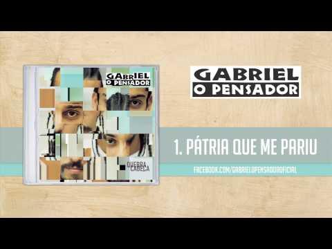 Cd tabuada cantada download gratis