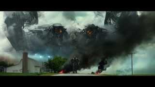 ตัวอย่างหนัง Transformers 4 : Age of Extinction [พากษ์ไทย] HD