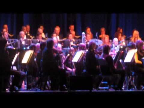 Danny Elfman - Beetlejuice Theme
