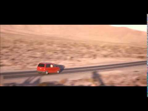 Rat Race Push Away