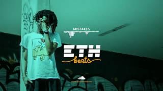 Mistakes   Storytelling Newschool Rap Hip-Hop Instrumental Beat (prod. by ETH Beats)