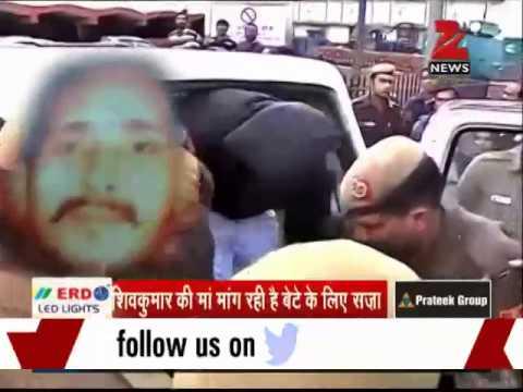 Delhi Uber cab rape: PM Modi meets Rajnath Singh, Nitin Gadkari