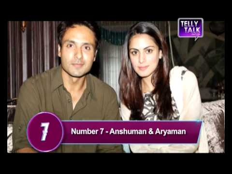 Top 10 Double Dhamaka Of Television video
