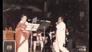 download lagu Painter Babu I Love You  Kishore Kumar & gratis